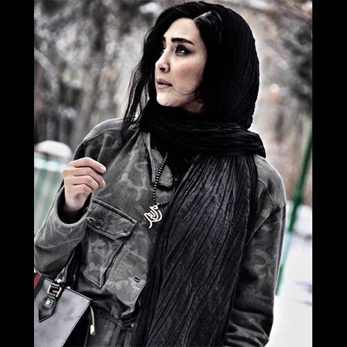 سرکارخانم مريم معصومی