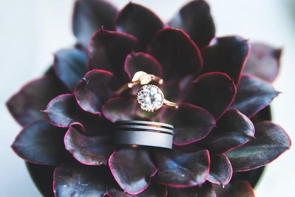آشنایی با انواع اشکال الماس