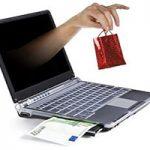 نکات مهم هنگام خرید اینترنتی