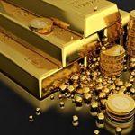 عیار طلا چیست