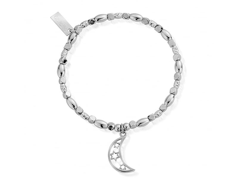 خرید دستبند ماه