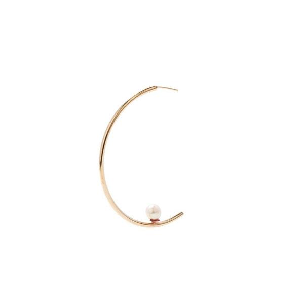 خرید گوشواره طلا دخترانه