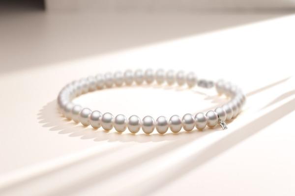Mikimoto برترین برند جواهر
