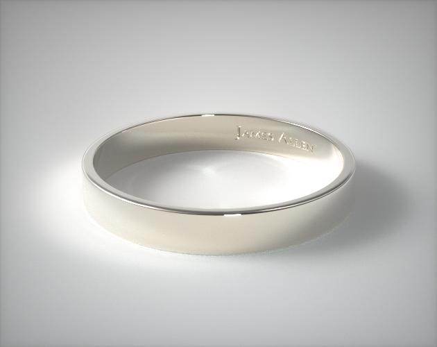 انتخاب بهترین حلقه ازدواج حلقه pipe