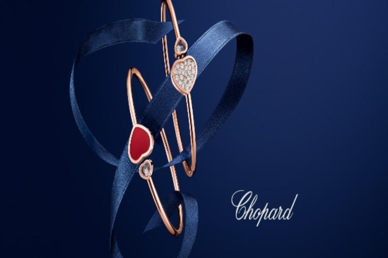 معروف ترین جواهرات لوکس در دنیا