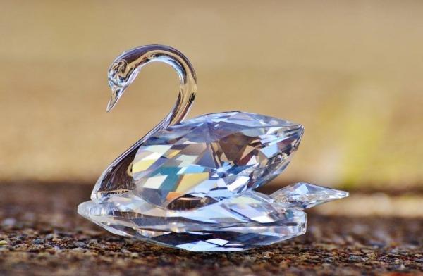 جواهرات سواورسکی