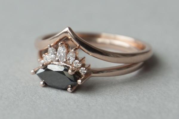 الماس سیاه چیست ؟